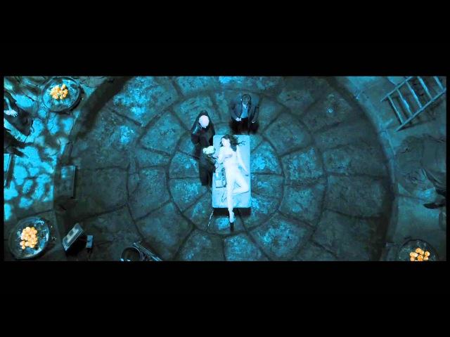 Другой мир: Пробуждение | русский трейлер | 2012