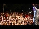 Imam Baildi - Poso Lupamai, Live @ TECHNOPOLIS, Athens (10.7.2012)