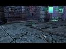 РобоКоп - RoboCop - прохождение - миссия 5 - Собор