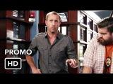 Hawaii Five-0 8x16 Promo (HD) Season 8 Episode 16 Promo