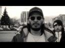 Гио ПиКа и SH KERA -Владикавказ Наш Город/promo 10/02/2018