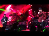 Linkin Park - Rebellion (feat. Daron and Shavo from System of a Down) @ Hollywood Bowl, 10272017