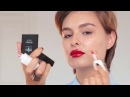 TUTORIAL for BRONX Colors Glitter lips