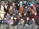 В Ржеве отмечают 75 годовщину освобождения города от фашистских захватчиков