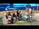 Especial mamás: Julieta Prandi y mateo dormir a upa - Susana Giménez