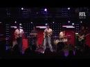 BB Brunes - Pyjama LIVE Le Grand Studio RTL