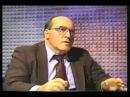 1992 Ernst Zuendel Interview mit Thies Christophersen ueber die Auschwitz Luege 55m 32s, 720x480