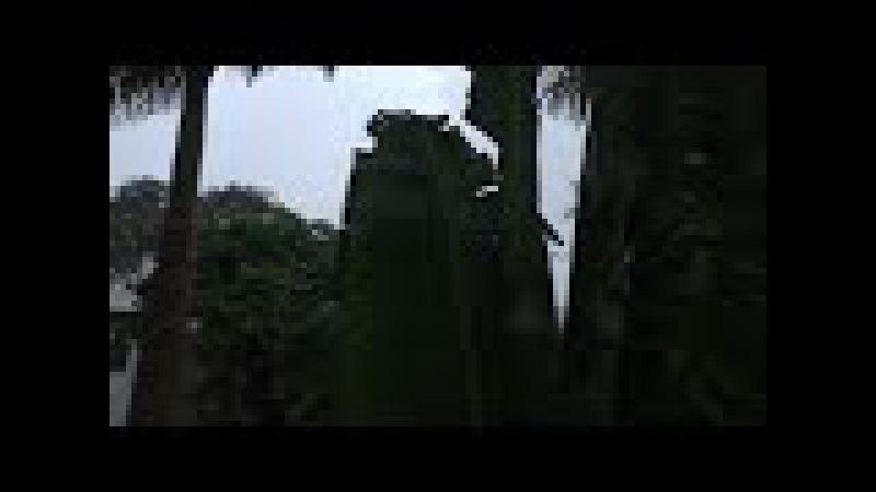 Amanhecer na Sacada Anterior: Tiguera 360. Registro de Salete. IMG_8517. 476,2 MB. 06h27. 23jul17