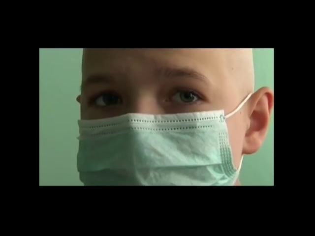 Ваша великая миссия и ваши возможности Анти рак Доктор Нонна и Михаил Шнеерсон
