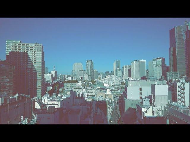 G.C.F in Tokyo (정국51648민)