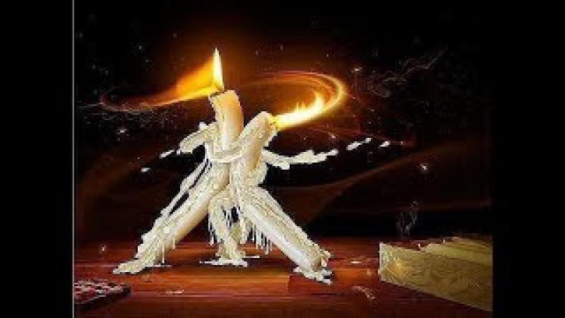 Самый лучший трек Arkadias Dj Kriss Latvia Две свечи