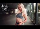 Лучшая Танцевальная Музыка 🔥 Shuffle Dance (Music Video) 🔥 Зарубежные Песни Хиты