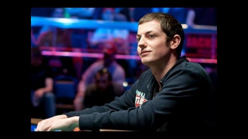 World Poker Club. Омаха Гуд
