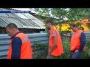 Сотрудники водоснабжающих предприятий ДНР ликвидировали более 3 тысяч прорывов...