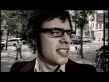 Flight of the Conchords (I'm Not Crying)