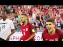 Christian Pulisic Wins 2017 U.S. Soccer Male Player of the Year