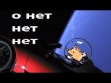 Тесла в космосе, электричество трения и супердревесина. Главное на QWERTY