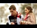 МОЛОДЁЖКА «Еще до старта далеко» Тимати и L'One feat Павел Мурашов