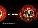 Emi Galvan Mexican Trip Original Mix