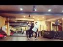 제이피스 J-Peace (지온,희민,승후) 트와이스(TWICE) -티티 (TT) ×1.8 남자버젼 dance cover