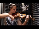 Sweet Dreams - Eurythmics (Violin Cover by Oleh Kalaida)