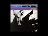Wynton Kelly - Kelly Blue ( Full Album )