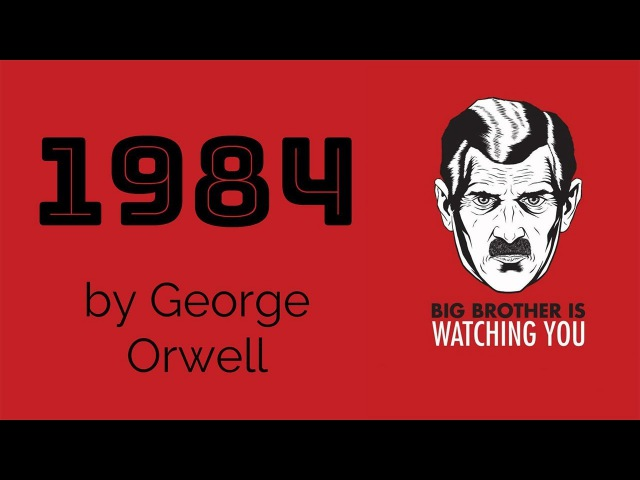 orwell hegemony Doublespeak is language parallels have also been drawn between doublespeak and orwell's classic essay antonio gramsci's concepts on cultural hegemony.
