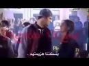 مهرجان اسلام فانتا فيلو وتونى وشاعر الغية ورقص عالمى1kk