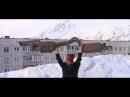 Шестисотый v12 за 100к Без глушителя Часть 6 видео с YouTube канала Яковлев Миша