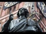 Космический принцип Николая Коперника