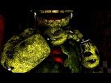 (SFM FNAF) Springtrap Voice By CrashBoomBanger