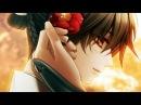 Demons' Bond/Toki no Kizuna ~Kazuya Sweet Ending~