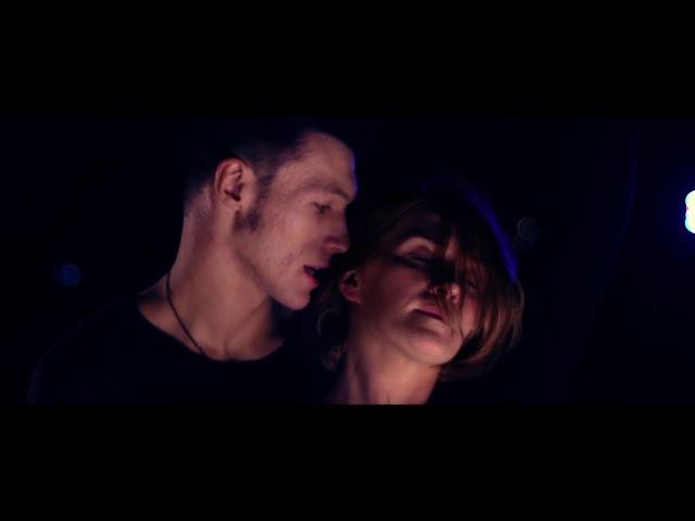НУКАТИХО Zvezdy Official video