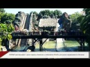 DGFIP рассказывает о роли парков «Aventura» и «Barcelona World» для рынка недвижимости Испании