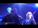 Cirith Gorgor - The declaration VisionofExalted Lucifer @ Ritual Black Fest Tilburg (NL) 2016-Jan-16