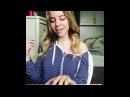 Топ 3 Девушек которые перепели GAZIROVKA - Blaсk (танцы в моей кровати ) КРУТО