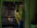 Little Nicky Guy In The Window