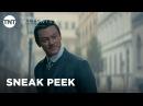 The Alienist Sara Howard, Will You Marry Me - Season 1, Ep. 5 SNEAK PEEK TNT