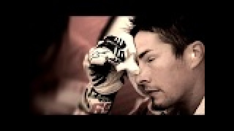 In memory of Nicky Hayden R I P *The Kentucky Kid*