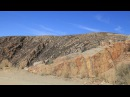 Karoo Road Trip up the Swartberg Pass and through Meiringspoort
