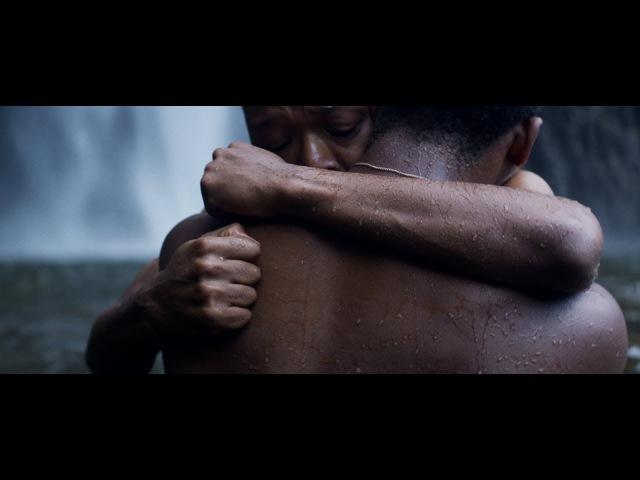 Рана (2017) трейлер