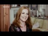 El placer de las damas 1971