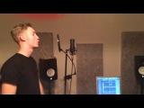 Макс Корж - Оптимист (MC Paul Mac &amp Andrew Riqueza cover)(Demo)