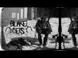 BLAKE GEIS, FULL PART 2017
