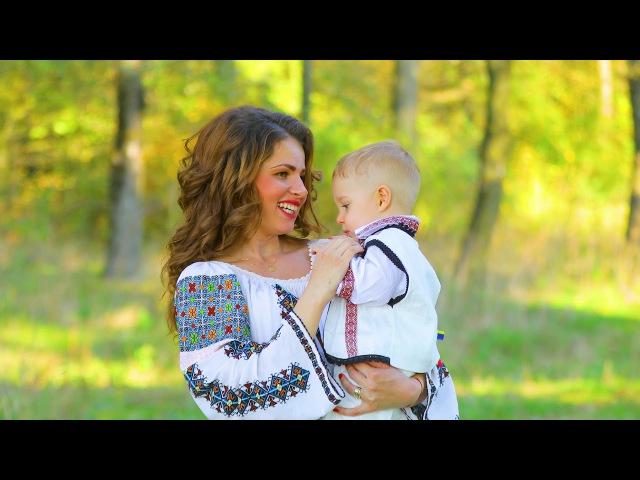 Luiza Dumitra Cioabla - Are mama pui frumos (Official Video) 2017-2018