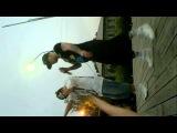 В движении 2011 - Варчун 9