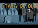 Music Video | Stars Of Old | Super Science Friends
