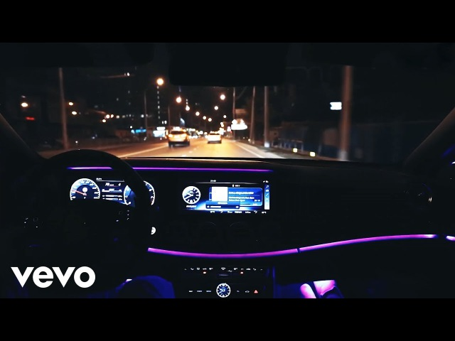 Dwin - LaLaLaLaLa (Gaullin Remix) / M Power and AMG Showtime