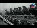 Краткая история завода МАЗ