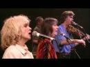 Steeleye Span - The Prickly Bush (Live)